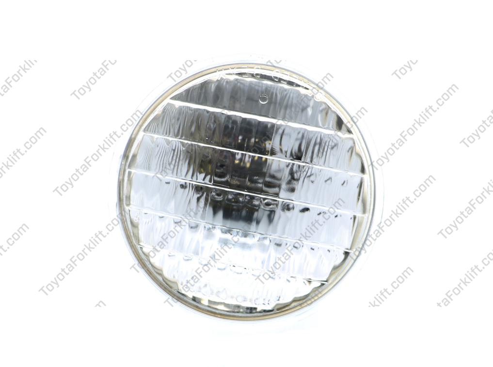 Unit Sealed Beam for Head Lamp