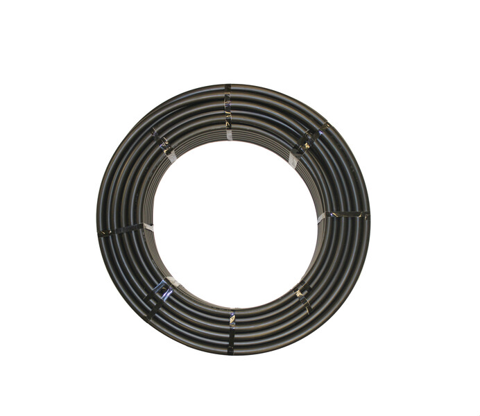 ADS PolyFlex IPS Black Coil from Top