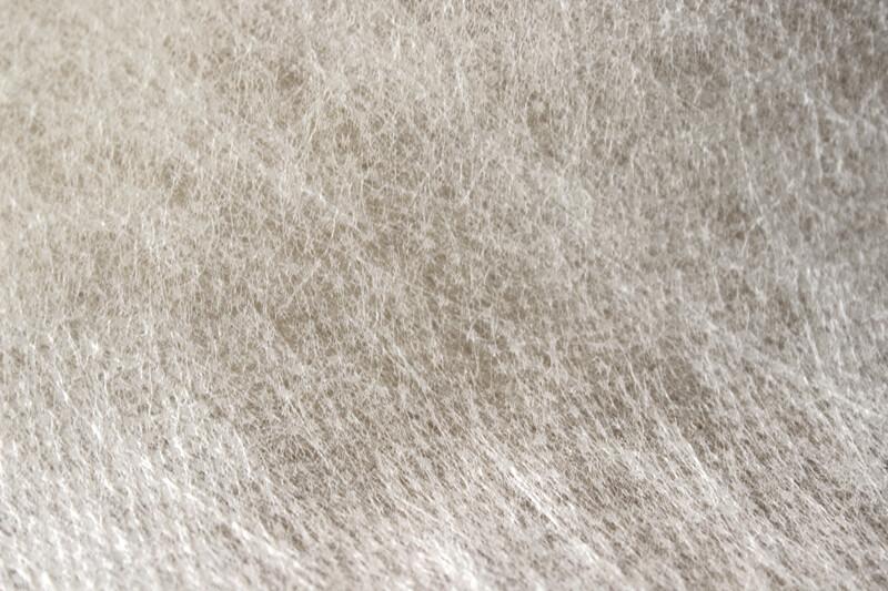 Septic Fabric Close Up