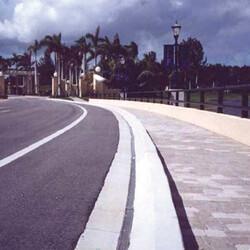 Duraslot Public Street Complete