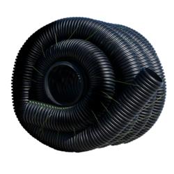 N-12 Flex Maxi Coil
