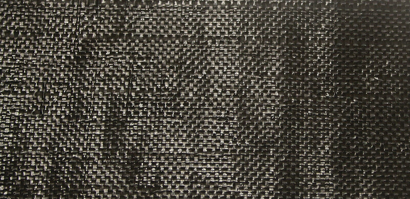 Woven Geosynthetic