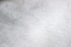 Septic Fabric Close Up 2
