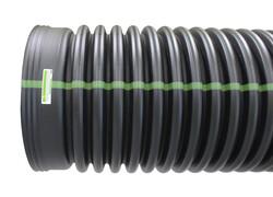 N-12 ST ASTM Full Pipe