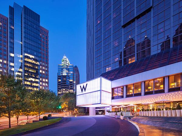 CIC2019-W-hotel-Atlanta.jpg