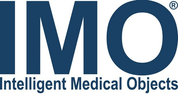 Inteliigent Medical Objects logo resized.jpg