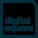 digital_square_135.png