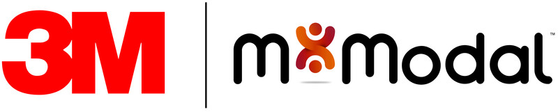 3MM-MODAL