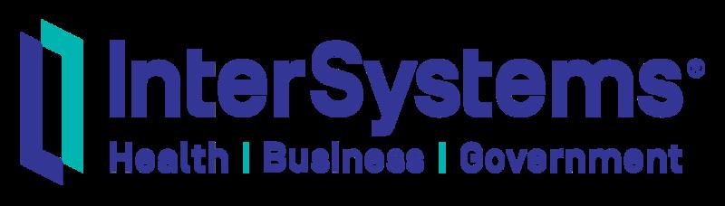InterSystems_Logo-cmyk.svgPREFERRED.png