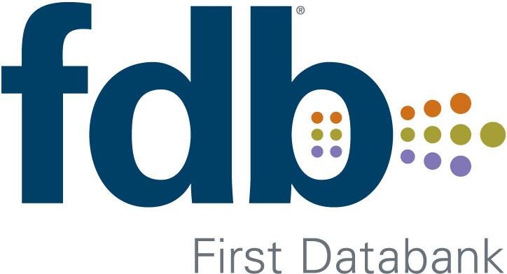 fbd-first-databank