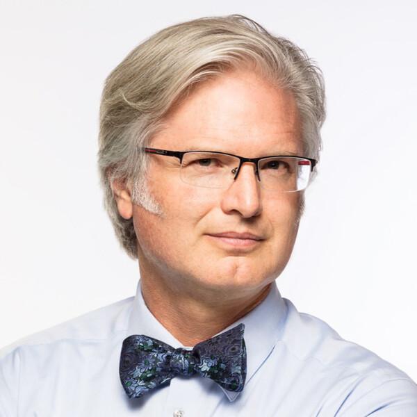 Jonathan R. Nebeker, MD, MS