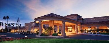 Scottsdale Plaza Resort.jpg