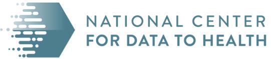 NCATS CD2H logo.png