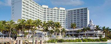 Sanibel-Harbour-Marriott-Resort.jpg