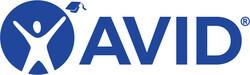 AVID_Logo_33-69-156