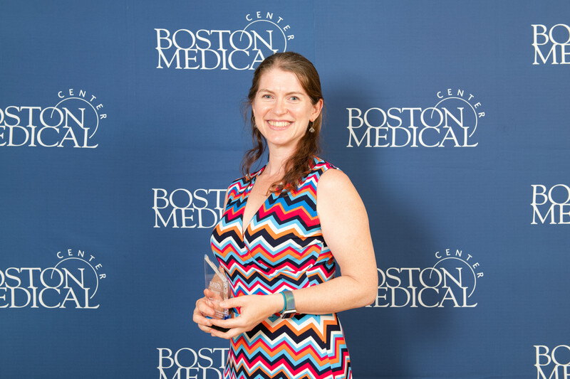 21st Annual Nursing Excellence Awards