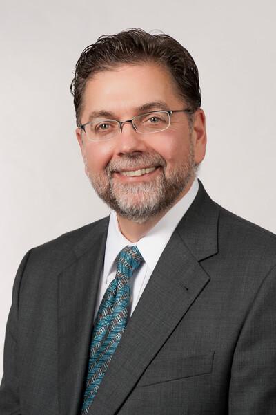 Gregory Grillone MD Headshot Otolaryngology