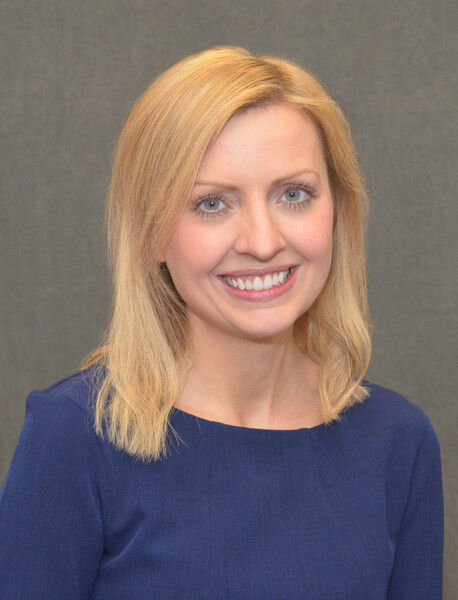 Dr. Heather Edwards Head and Neck Cancer within Otolaryngology