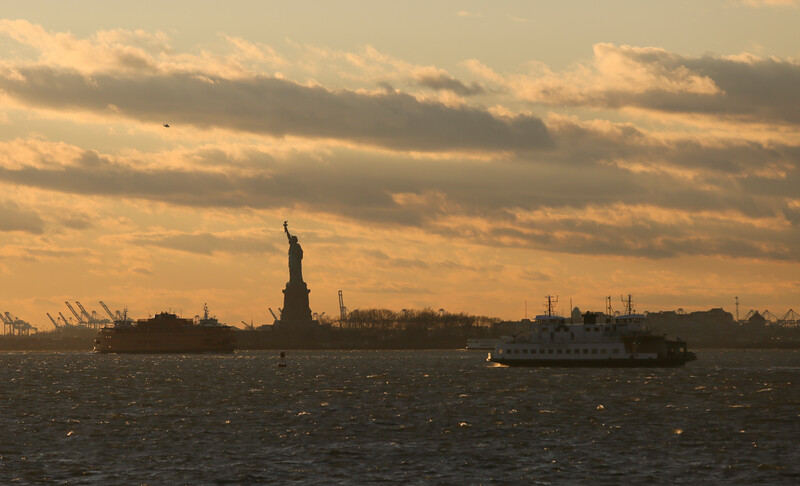 statue of liberty_SR2_0137