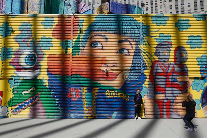 WTC壁画艺术Riiisa Boogie_84A0276