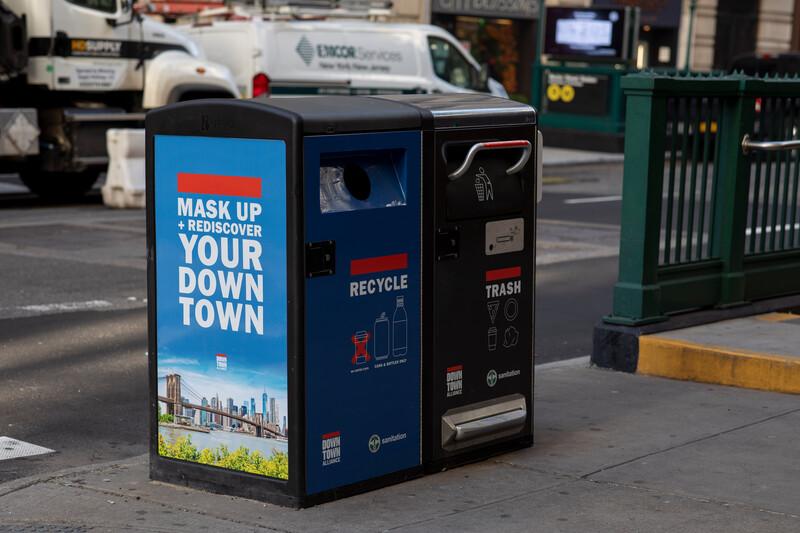 大肚垃圾桶201105_ASFJ_2303