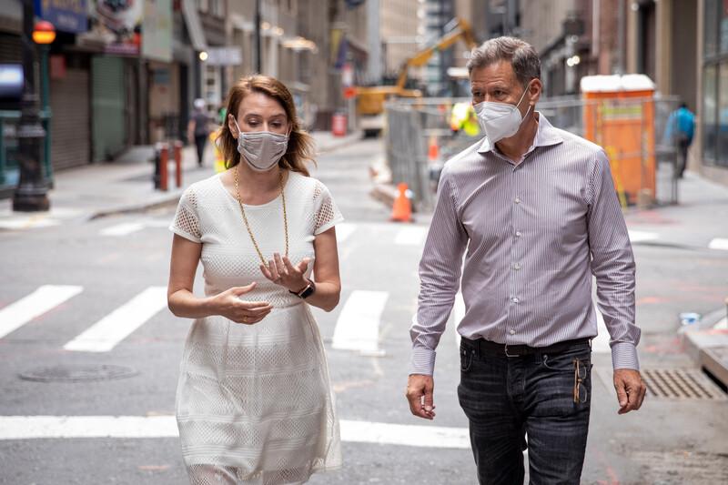 Pandemic Portrait-JL RC Masks_FJ_0424