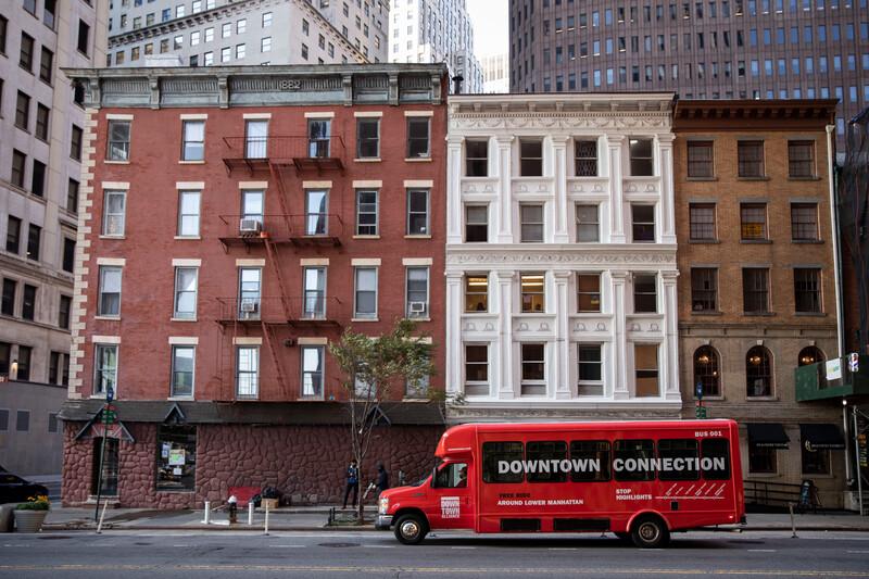市中心Bus_AP_FJ_0676