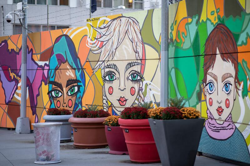 奥尔巴尼广场201105 _asfj_2400