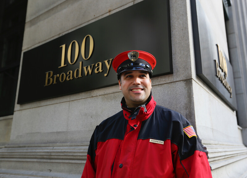 Operations 100 Broadway_0035